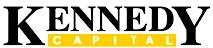 Kennedy Capital's Company logo