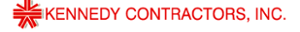 Kennedycompanies's Company logo