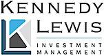 Kennedy Lewis's Company logo