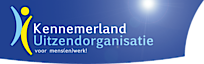 Kennemerlanduitzendorganisatie's Company logo