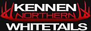 Kennen Northern Whitetails's Company logo