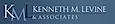 Hoffman John J Law Office's Competitor - Kenneth M. Levine & Associates logo