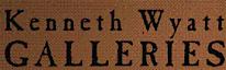 Kenneth Wyatt Galleries's Company logo
