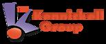 Kennickell's Company logo