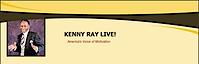 Kenny Ray Live's Company logo