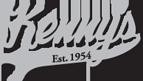 Kenny's's Company logo