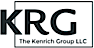 RVM Enterprises Inc's Competitor - Kenrich Group logo