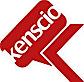Kenscio's Company logo