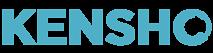 Kensho's Company logo