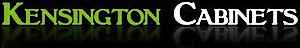 Kensington Cabinets's Company logo