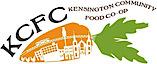Kensington Community Food Co-Op's Company logo