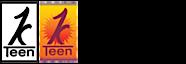 Kteenbooks's Company logo