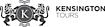 Globus's Competitor - Kensington Tours logo