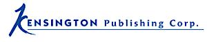 Kensington Publishing Corp.'s Company logo