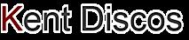 Kent Discos's Company logo