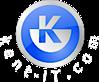 Kent-it's Company logo