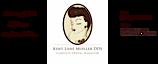 Kent Lane Mueller Dds's Company logo