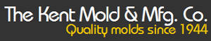 Kent Mold & Manufacturing's Company logo