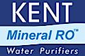 KENT's Company logo