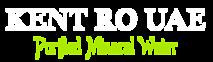 Kent Ro's Company logo