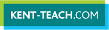 Kent School Jobs's Company logo