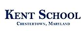 Kentschool's Company logo