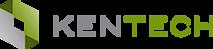 KENTECH's Company logo