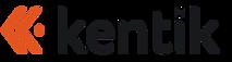 Kentik's Company logo
