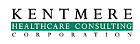 Kentmere Healthcare Consulting's Company logo