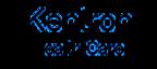 Kentron's Company logo