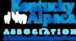 Kentucky Alpaca Association's Company logo