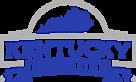 Kentucky Branded's Company logo