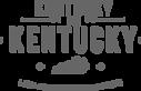 Kentucky For Kentucky's Company logo