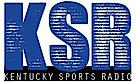 Kentucky Sports Radio's Company logo