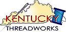 Kentucky Threadworks's Company logo