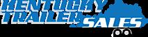 Kentucky Trailer Sales's Company logo