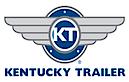 Kytrailer's Company logo