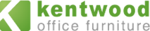 Kentwood Office Furniture's Company logo