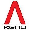Kenu's Company logo
