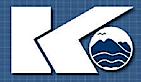 Kenvirons's Company logo