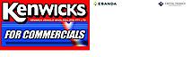 Kenwick Vehicle Wholesalers Pty Ltd D/l 5461's Company logo