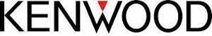 KENWOOD's Company logo