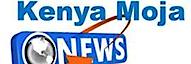 Kenya Moja News's Company logo