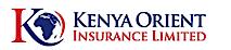 Kenya Orient Insurance Limited's Company logo