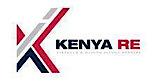 Kenya Reinsurance's Company logo