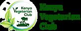Kenya Vegetarian Club's Company logo