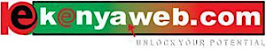 Kenyaweb's Company logo