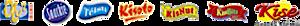Kenzene Trading (M) Sdh's Company logo