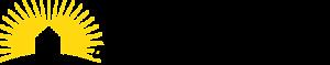 Kenzie's Cause's Company logo