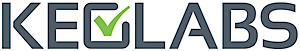 KEOLABS's Company logo